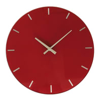 Orologio Prospero 30x30 cm