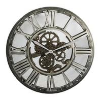 Orologio Aldebaran 60x60 cm