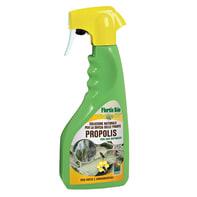 Repellente FLORTIS propoli 500 ml