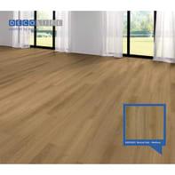 Pavimento SPC flottante clic+ Reviv Oakmedi Sp 5.2 mm beige