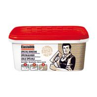 Colla in pasta Elastolith 5 kg testa di moro