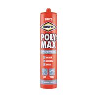 Colla Poly Max Universale 465 gr BOSTIK bianco 0,465