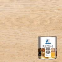 Flatting liquido Finitura per legno 2.5 L incolore lucido