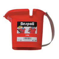 Recipiente per pittura RULO PLUMA I-Pot 1 L