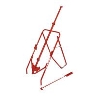 Supporto per tagliapiastrelle manuali Vertigo2