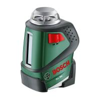 Livella laser BOSCH PLL 360 20 m
