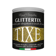 Additivo TIXE Glittertix 0.25 L madreperla