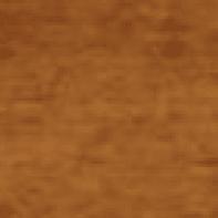 Vernice  V33 teak 0.25 L