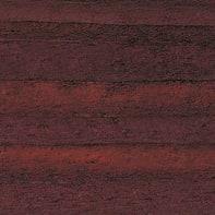 Colorante liquido GUBRA 250 ml mogano scuro