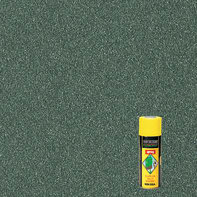 Smalto spray base solvente Fernovus 0.0075 L verde