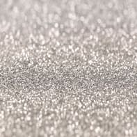 Smalto spray Glitter argentato lucido 0.4 L