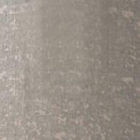 Smalto spray RUST-OLEUM marrone pietra 0.0075 L