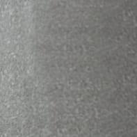 Smalto spray ferro invecchiato 0.4 L