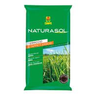 Torba COMPO Naturasol per tappeti erbosi 70 L