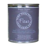 Fondo/primer per effetto decorativo FLEUR 0.75 l