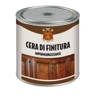 Cera GUBRA neutro 1 L