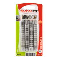 Tassello per ancoraggio chimico FISCHER L 85 x Ø 12 mm 4 pezzi