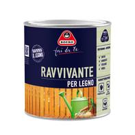 Detergente Ravvivante per esterno / interno 0.25 L
