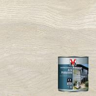 Impregnante a base acqua V33 Alta Protezione cedro bianco 0.75 L