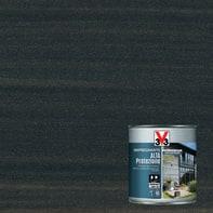 Impregnante a base acqua V33 Alta Protezione grigio graffite 2.5 L