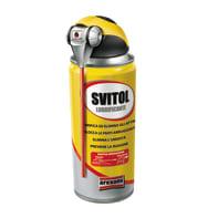 Lubrificante SVITOL 250 ml