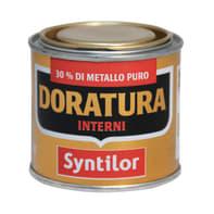 Doratura SYNTILOR 0.125 L oro ricco