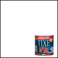 Smalto TIXE Brillante base solvente bianco 2 L