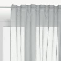 Tenda INSPIRE Softy grigio tunnel 200 x 280 cm