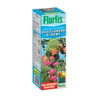 Fungicida FLORTIS ossicloruro rame 300 ml