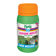 Repellente FLORTIS sapone molle 200 g