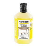 Detergente per idropulitrice KARCHER 1.0 l