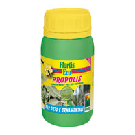 Repellente FLORTIS propoli concentrata 150 ml