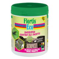 Repellente FLORTIS 500 g