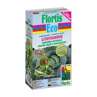 Repellente FLORTIS litotamnio 1 kg