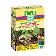 Repellente FLORTIS 1,5 kg