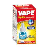 Repellente ricarica per zanzare, vespe, calabroni 22