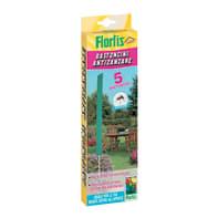 Insetticida bastoncini per zanzare, calabroni Antizanzare