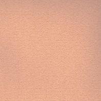 Pittura decorativa vento di sabbia