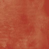 Colorante liquido LES DECORATIVES 100 ml rosso ossido