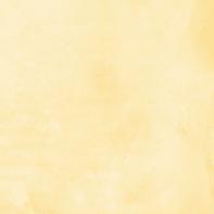 Colorante liquido LES DECORATIVES 100 ml giallo ocra