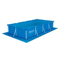 Tappeto BESTWAY per piscina 244 x 455 cm