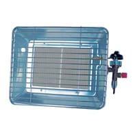Riscaldamento supplementare a gas Space heater eco 4 kW