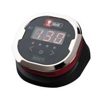 Termometro WEBER I-grill 2