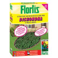 Concime granulare FLORTIS Dichondra 1500 g