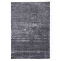 Tappeto Soave Soft grigio 160x230 cm
