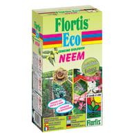 Concime polvere FLORTIS Eco Neem 800 g