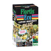 Concime polvere FLORTIS Eco Plus 800 g