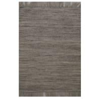 Tappeto Kilim lana , tessuto a mano, naturale, 160x230 cm