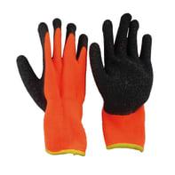 Guanto da lavoro in lana DEXTER 10 / XL