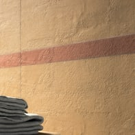 Piastrella Shabby 30 x 120 cm sp. 9 mm PEI 4/5 giallo